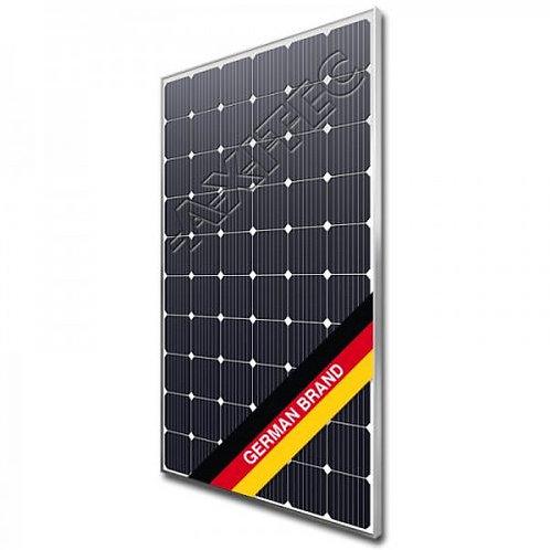 SOLAR PANEL - AXITEC  BLK 315W AC-315M/60S
