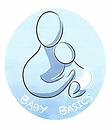 Baby Basics.png