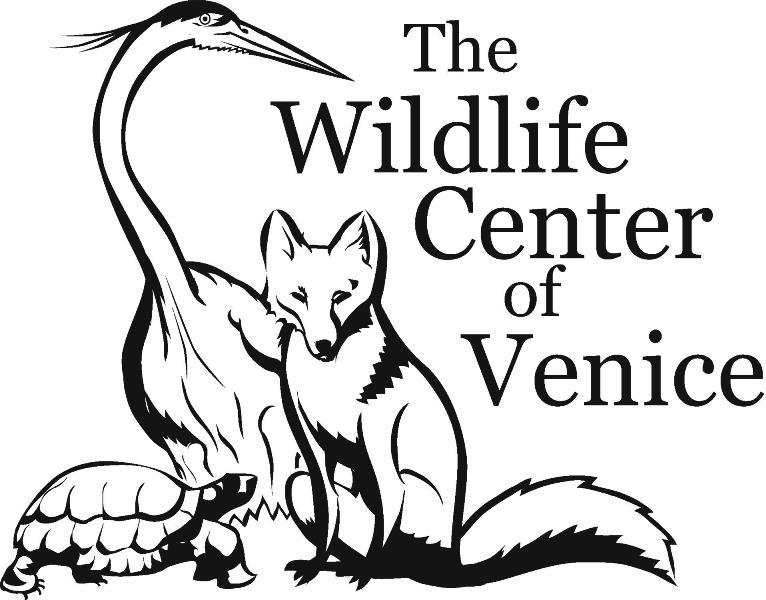 Wildlife Center of Venice