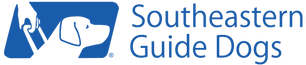 logo-guidedogs-hor-blue-520x110.png
