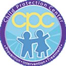 Child Protection Center.png