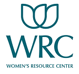 Women's Resource logo.png