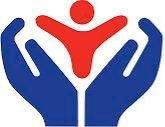 Children's Guardian Fund