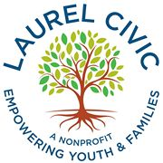 Laurel Civic Association