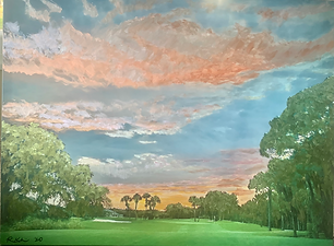 9th hole painting.png