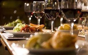 wine-tasting-dinner_edited.jpg