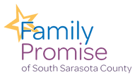 Family Promise logo.png