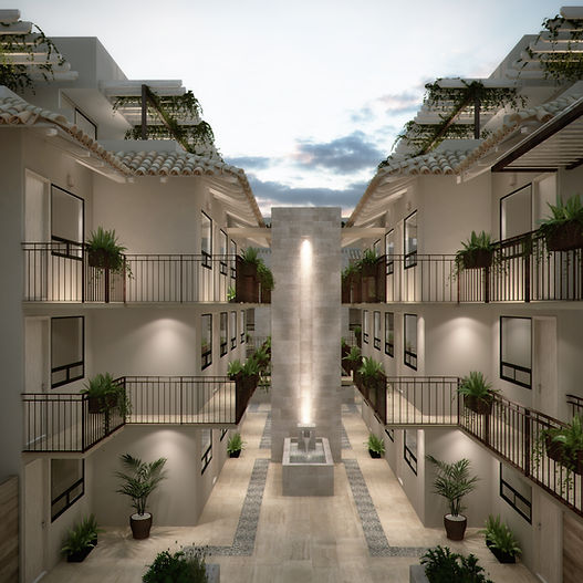 Arquitectura Prode/Ragjsa