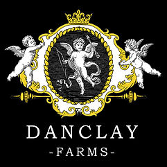Danlcay Farms