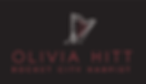 OliviaHittHarpist_Black.png