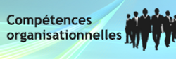 competencesorganisationnelles