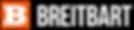 Breitbart Logo2.png