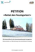 Titel Petition Doku.png