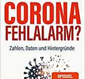 Stand der Wissenschaft zum neuen Corona-Virus