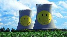 Kerncentrales-lachend.jpg
