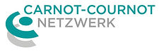 logo-ccn.jpg