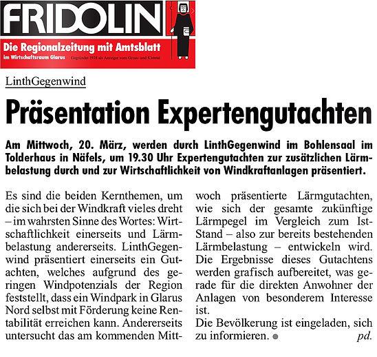 Fridolin 13_3_19.jpg
