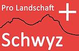 PLS logo1.jpg