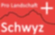 Pro Landschaft Schwyz Logo
