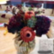 IMG_0521a Blumenstrauss2 Kopie.jpg