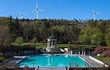 Schloss Windpark.jpg