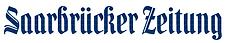 Saarbrücher_Zeitung_Logo.png