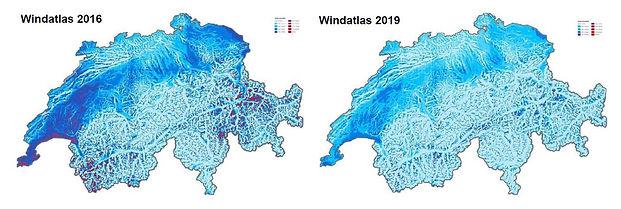 Windatlas 2016 vs Kopie.jpg