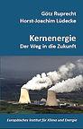 kernenergie Titel.jpg