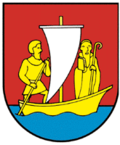 120px-Wappen_tuggen.png