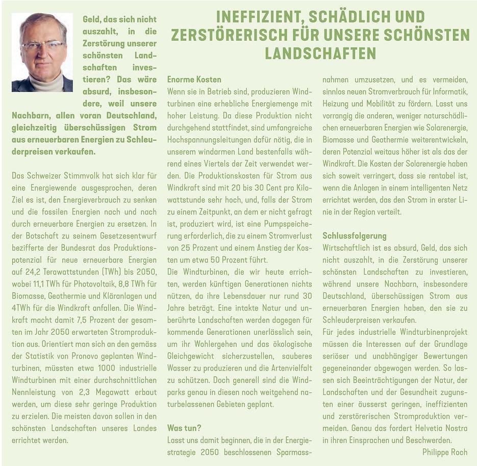 Journal-Franz-Weber-126_DE Philippe Roch
