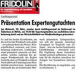 Fridolin 13_3_19 (klein).jpg