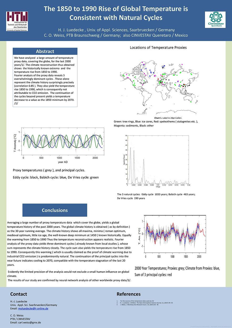 EGU2018-4924_presentation (mittel).jpg