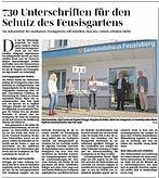 HoefnerVolksblatt 20200428 Ausschnitt.jp
