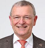 Andi Trüssel