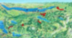 Schwyz Panorama gesamt Kopie.jpg