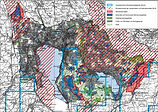 Karte Windpotentialgebiete Zug Kopie.jpg
