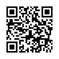 QR-Code Umfrage.png
