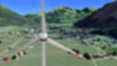 LinthWind-3D Rundflug.jpg