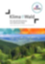 Klima-und-Wald_Seite_01 (klein).jpg