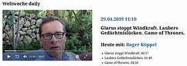 Weltwoche Daily.jpg