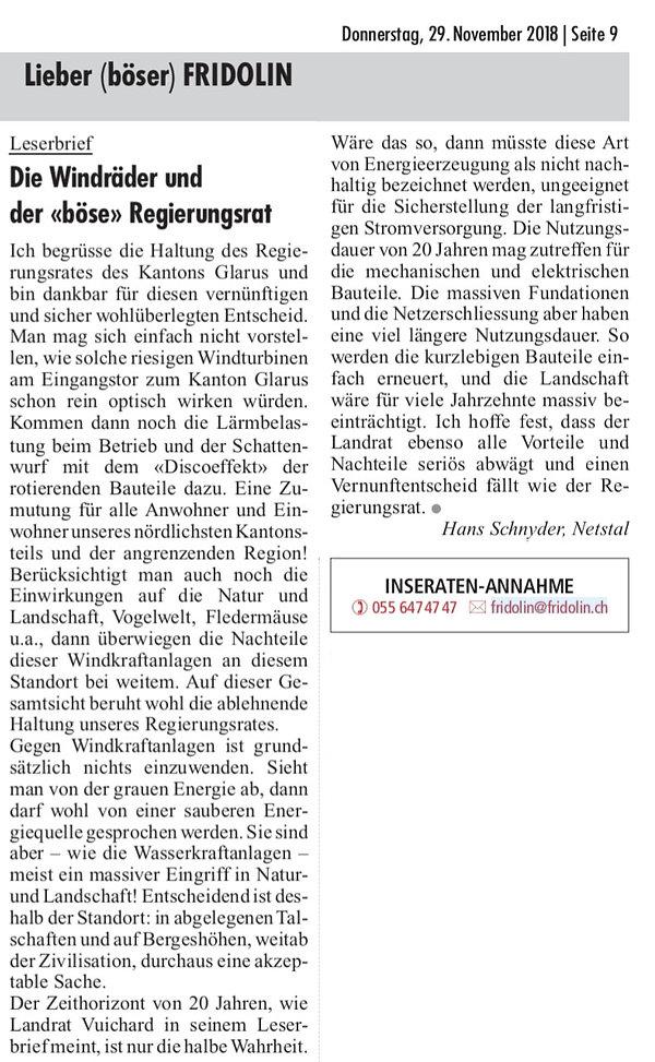 Hans Schnyder2 Kopie.jpg