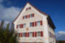 Feusisberg_pastra_domo (mittel).jpg