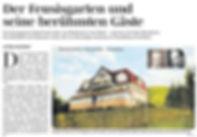 Höfner_20200727_Ausschnitt.jpg