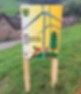 Strassenplakat Krinau (klein).jpg