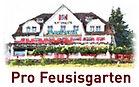 Pro Feusisgarten-9 Kopie.jpg