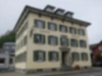 Schindellegi_Dorfstr_1 (mittel).jpg