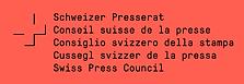 Schweizer Presserat.png