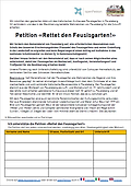 Petitionsflyer.png