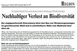 STN Jagdgesellschaft Stierenberg.png
