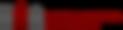 logo-denkmalpflege-x100.png